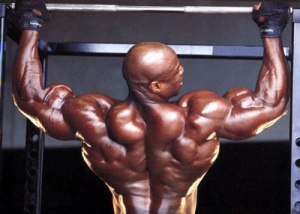 ronnie-coleman-back-muscles