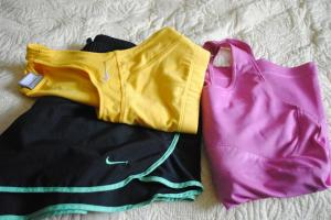 gym-clothes