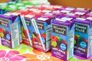Juice-boxes-and-diabetes