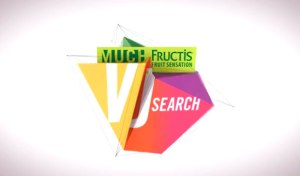 VJ-Search-Profile