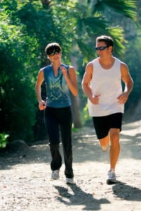 0204-exercising-couple_vg