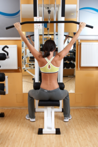 woman_working_out1