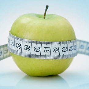 AppleTapeMeasure