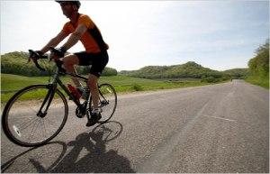 cycling_480