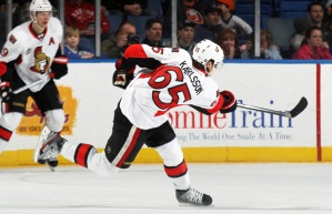should_ottawa_senator_erik_karlsson_win_the_norris_trophy_as_the_nhls_top_defenceman
