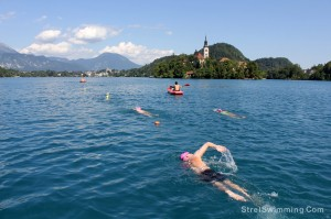 Swimming_Slovenia_Lake_1b