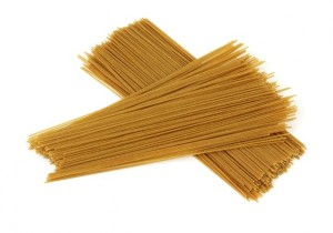 whole-wheat-pasta-600x420