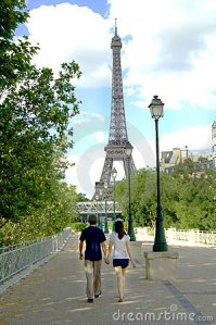 young-couple-walking-in-paris-thumb5637912