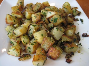 home-fries3