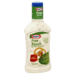 KRAFT_FREERANCH