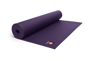 manduka-black-magic