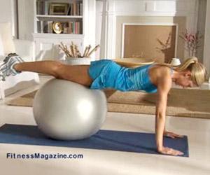 push-up-on-a-ball.0cf940af-ca00-4902-9e01-bd59efef188e